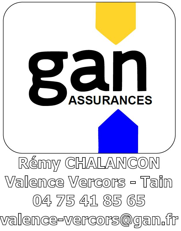 Assurance Gan Valence