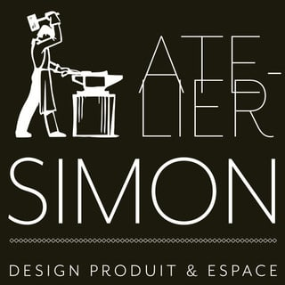 Atelier Simon