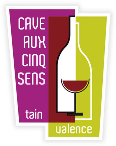 La cave aux Cinq Sens