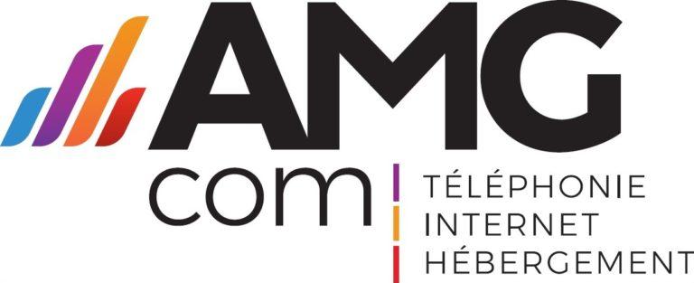AMG COM