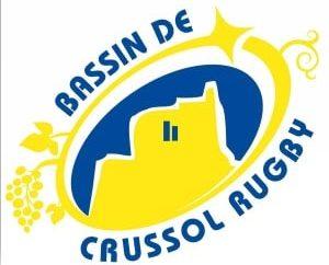 Bassin Crussol Rugby